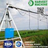 Irrigation d'agriculture pour le grand inducteur
