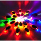 Neue blinkende LED-Großhandelsspitze mit preiswerterem Preis