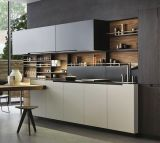 Große Hauptschrank-Möbel mit Qualität (Kit-10)