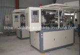 Js600 Jar Bouteille Blowing Moule Machine avec CE