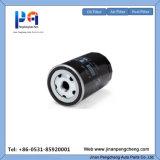 Full-Flow фильтр для масла W719/30 Закручивать-Ont Lube для тележки