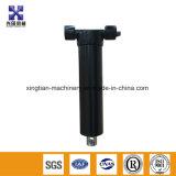 Fábrica do fornecedor do cilindro hidráulico de China