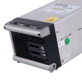 alimentazione elettrica di carico di CC di CA di 24V 70A per il sistema di conservazione dell'energia