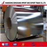 建物のための工場GIシートによって電流を通されるZ30 Z150の鋼鉄コイル