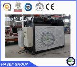 WC67Y-200X3200 E21油圧出版物ブレーキおよび鋼板曲がる機械