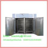 La circulación de aire caliente/comida/hierba/Root/pescado//bandeja de horno de secado de pelo/ Máquina de secado para la venta