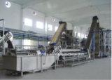 (자동) 턴키 Project Juice Production Plant