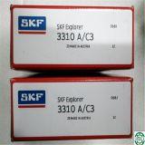 5310 3310A / C3 SKF rodamiento de bolas de contacto angular de doble hilera