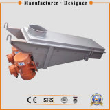 Good performance Feeding of material Vibrating Feeder with Competitive Price