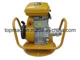 Diesel Pôquer Vibrador por Topall Fábrica Made (CPV50-3G / 5D)