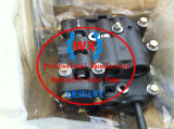 Heißer Kassetten-Installationssatz-Ersatzteile des Factory~Caterpillar Rad-Traktor-613: 3G1268.3G1269.3G1270.3G1271.3G2802.3G2194.3G2195.3G7657.3G7658. Gang-hydraulische Teile