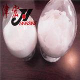 Perlas de la soda cáustica del hidróxido de sodio