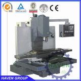 CNC 축융기 Xk7124b