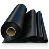 Strato di gomma di EPDM, strato di EPDM, EPDM che riveste, EPDM Rolls con nero, bianco, rosso, grigio