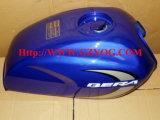Cavallo di Cgl 125 Cg125 Cgr125 Honda Ax100 Suzuki Gn125 En125hu Ybr125 Ft125 Italika del cavallo di Wy del serbatoio di combustibile dell'olio del motociclo dei pezzi di ricambio di Yog