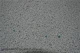 Niedrige Spur-Bentonit-Katze-Sänfte/Katze-Sand