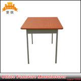 Самомоднейшая таблица компьтер-книжки металла мебели