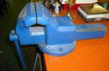 Étau réglable d'outillage de machine (HL)