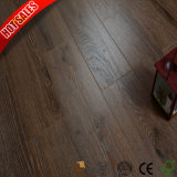 Imperméabiliser le plancher en stratifié de 12mm Glueless dans la cuisine