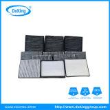 17801-30040 Filter de van uitstekende kwaliteit van de Lucht voor Toyota