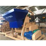 Machine de fabrication de brique Qt10-15 automatique avec la qualité européenne