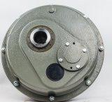 Коробка передач шестерни редуктора редуктора шестерни Smr установленная валом