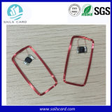 2016 Custom High Quality Antenna RFID Induzido IC ID Card Coil