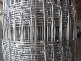 Elevado Limite Elástico de alta qualidade paralela de veados/ gerador de campo ovinos o gerador de malha China Fornecedor