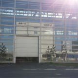 Door Industrial Industrial
