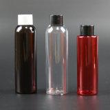 Верхний поставщик в уплотнении крышки бутылки Китая пластичном (NCP10)
