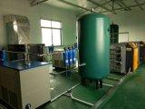 Advanced Technology генератор кислорода для медицинских целей