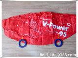 Advertizingのための昇進のPrower Kites
