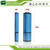 Bastone di memoria dell'azionamento 32g della penna del USB 3.0