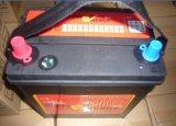 N36MF 12V36Ah Maitenance libre almacenamiento de plomo-ácido de batería automática