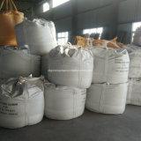 Oxyde van het Aluminium van het korund het Bruine in Schurend Materiaal