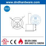 Het Vermelde Slot van de Staaf van de Aanraking van de Hardware van de Deur van het ontwerp met UL (DDPL003)