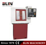 Mini fresadora educativa del CNC para el comercio de la manía (BL-E12)