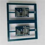 De Interface van de Module RS232 van de Lezer van de Kaart ISO14443A 13.56MHz