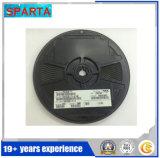 74lvc1g126gv de Diode IC van de Transistor van de elektronische Component