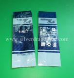 Sacos de café com gás Vale e retenção de estanho, de alta qualidade