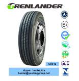 Grenlander Truck & Bus Radial Tyres 235/75r17.5 (GR612)