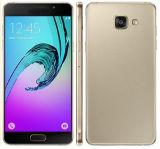 Téléphone mobile refourbi déverrouillé initial en gros de cellules d'A5 A5000 A500f