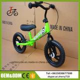 Equilíbrio de bebé mais vendidos Aluguer de Bicicleta de treinamento do Pedal Não