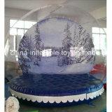 Из ПВХ транспарентности для отображения / Fassion шаровой опоры рычага подвески