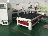 경제 유형 CNC 기계로 가공 센터