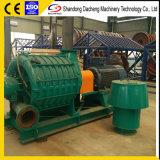C150 China soprador centrífugo Multiestágio para secagem de convecção de ar