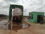 De automatische Apparatuur van de Was van de Bus en van de Vrachtwagen, de Wasmachine 2016 van de Vrachtwagen van de Bestseller