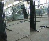 [6مّ] فضة مرآة لأنّ زخرفة