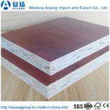 Haut de la qualité Oriented Stand Board/BSF pour meubles