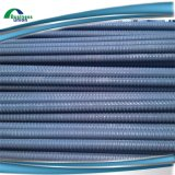 Hrb 400 Steel Bars per Construction Building Industry